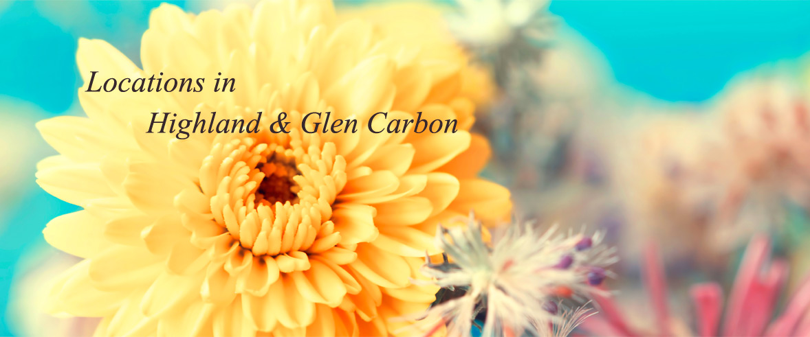 Glen Carbon San Gabriel Memory Care
