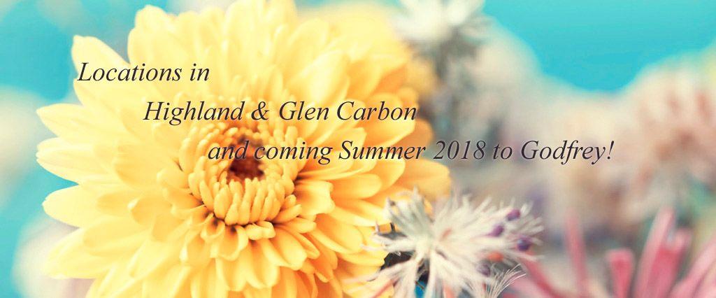 San Gabriel Memory Care Glen Carbon Highland Godfrey Illinois